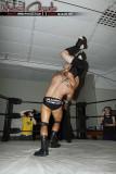 110723 Wrestling 508.jpg