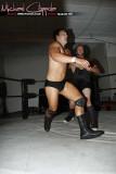 110723 Wrestling 516.jpg