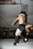 110723 Wrestling 522.jpg