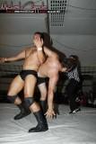 110723 Wrestling 528.jpg