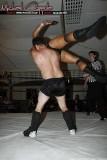 110723 Wrestling 530.jpg