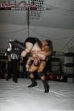 110723 Wrestling 533.jpg