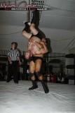 110723 Wrestling 534.jpg