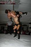 110723 Wrestling 537.jpg