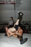 110723 Wrestling 538.jpg