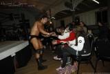 110723 Wrestling 541.jpg