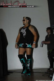 110723 Wrestling 542.jpg