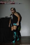 110723 Wrestling 544.jpg