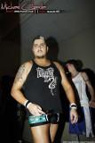 110723 Wrestling 548.jpg