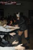 110723 Wrestling 555.jpg