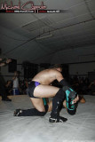 110723 Wrestling 559.jpg