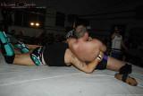 110723 Wrestling 562.jpg