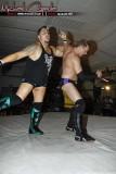 110723 Wrestling 564.jpg