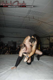 110723 Wrestling 566.jpg