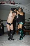 110723 Wrestling 569.jpg