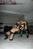 110723 Wrestling 570.jpg