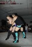 110723 Wrestling 574.jpg