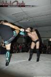 110723 Wrestling 576.jpg