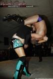 110723 Wrestling 579.jpg