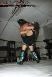 110723 Wrestling 582.jpg