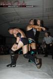 110723 Wrestling 587.jpg