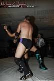 110723 Wrestling 589.jpg