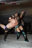 110723 Wrestling 590.jpg