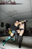 110723 Wrestling 595.jpg