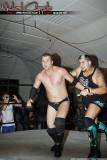 110723 Wrestling 596.jpg