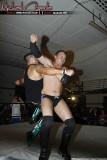 110723 Wrestling 597.jpg