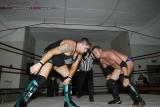110723 Wrestling 599.jpg