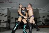 110723 Wrestling 600.jpg