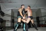 110723 Wrestling 602.jpg