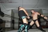 110723 Wrestling 603.jpg