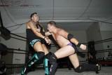110723 Wrestling 604.jpg