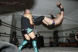 110723 Wrestling 605.jpg