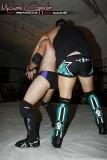 110723 Wrestling 608.jpg