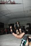 110723 Wrestling 610.jpg