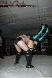 110723 Wrestling 611.jpg