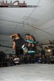 110723 Wrestling 615.jpg