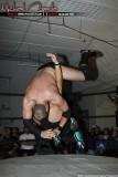 110723 Wrestling 617.jpg