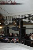 110723 Wrestling 619.jpg