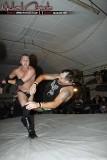 110723 Wrestling 624.jpg