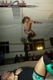 110723 Wrestling 625.jpg