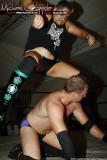 110723 Wrestling 631.jpg