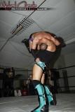110723 Wrestling 632.jpg