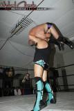 110723 Wrestling 634.jpg