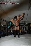 110723 Wrestling 640.jpg