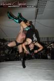 110723 Wrestling 641.jpg