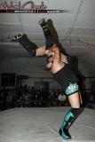 110723 Wrestling 645.jpg